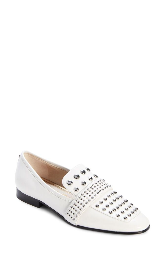 Sam Edelman, Chesney Loafers , $99.90, After Sale $149.95
